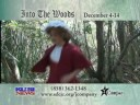J*Company Youth Theatre - INTO THE WOODS