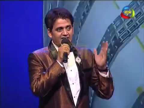 SUR SANGRAM SEASON - 3 || HD SONG || KAHA SE PAWALE RE DOMWA || VIRENDRA BHARTI ||