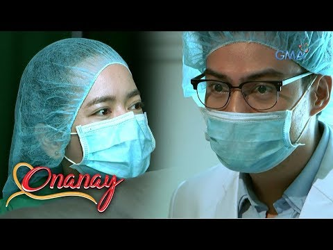 Onanay: Onay catches Eman's killer | Episode 68