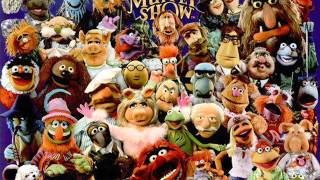 Download lagu The Muppet — Suling Bambu Mp3