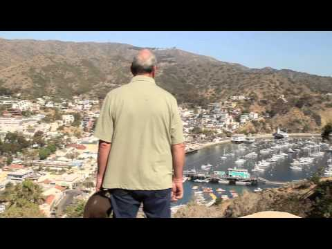 L.A. as Subject: Incline L.A. Part 3- Catalina Island