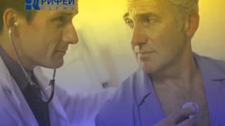Минута здоровья   Храп   причины и последствия(, 2013-11-06T07:25:18.000Z)