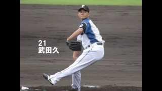 ファイターズ魂2014