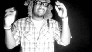 Gimmie Got Shot - Cameron J. (Original) Free Mp3 DWNLD!