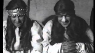 Komsomol Easter (1924)