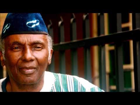 Dr. Leonard jeffries (A Real Talk about African) and it Origins of it`s people