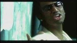 Jim Jones Feat. Trey Songs - Summer Wit Miami