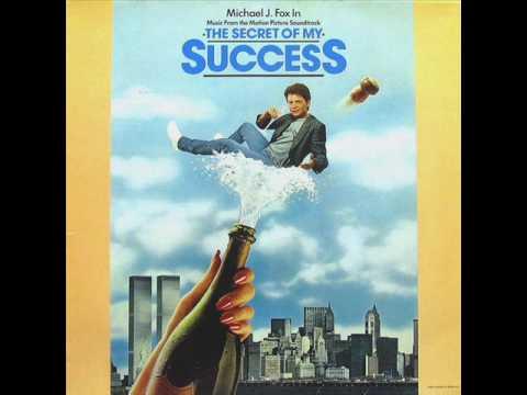 Pat Benatar - Sometimes The Good Guys Finish First
