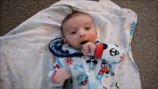 MOMMY VLOG | Potty Training!