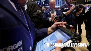 Oil Price Positive as OPEC Calls Bottom