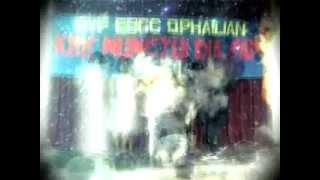 Khris Nungzui Dia Sap (BYF, EBCC, D. Phailian Drama)