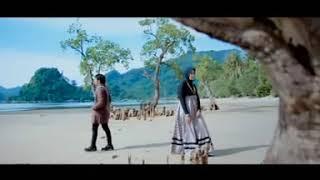 Lagu Minang Terbaru 2018 || EGI IDRIAN FEAT STIVANY - Manawa Rindu