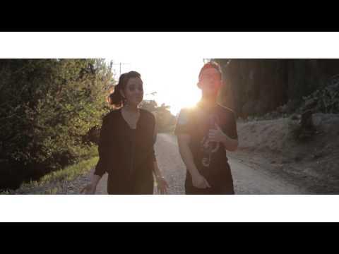 """La La La"" - Naughty Boy Ft. Sam Smith (Jason Chen X Megan Nicole Cover)"