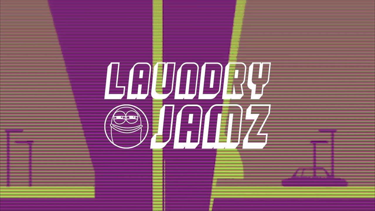 freddie-joachim-returning-laundry-jamz