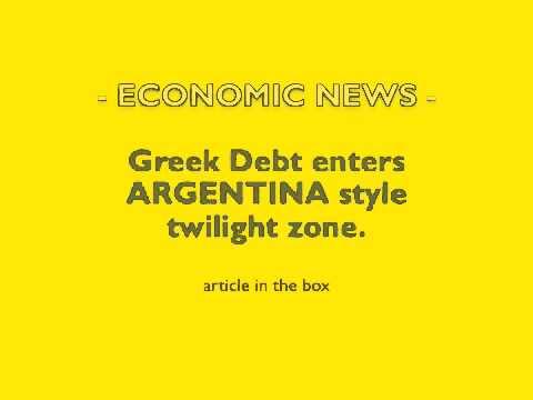 N: NWO, IRAN Central Bank War, CIA IRAN Plot, Chinese like Corn and MORE!