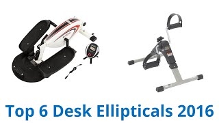Best elliptical under 200 for Motorized treadmills under 200