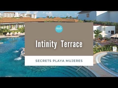 infinity-terrace-secrets-playa-mujeres