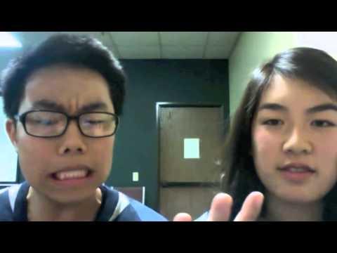 Honduras Medical STM Intro Video!