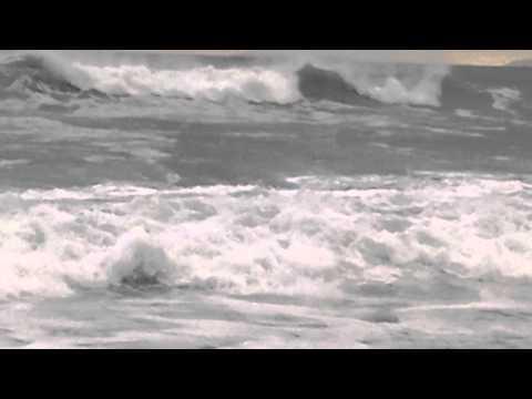 Las olas Panama
