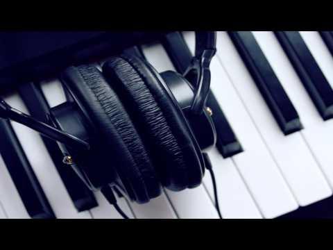 Die ft. Jenna G - 1000 Soul Songs (Break Remix)