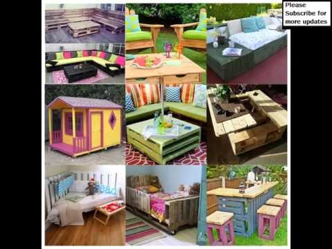 pallets-furniture-ideas-|-picture-collection-ideas-of-furniture
