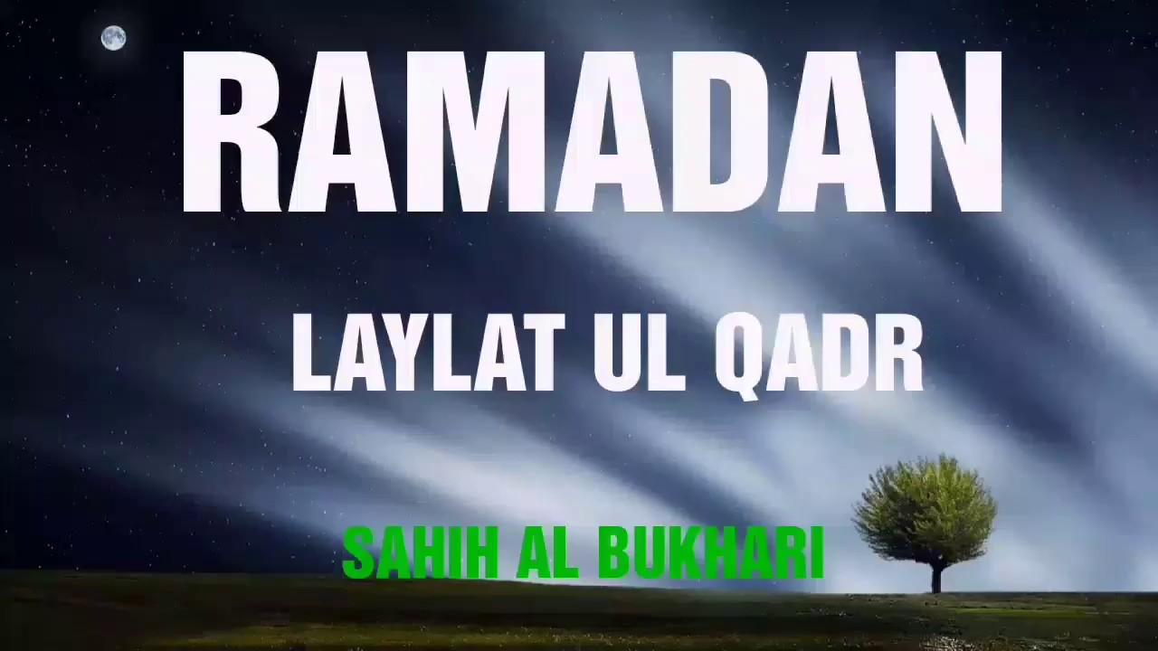 Download Hadees English Ramadan - maxresdefault  Perfect Image Reference_184711 .jpg