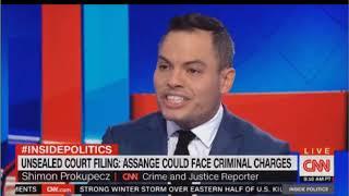 CNN NEWS TODAY ( NOVEMBER 16, 2018) || INSIDE POLITICS