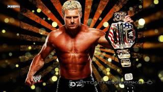 "WWE 2011: Dolph Ziggler Theme Song - ""I Am Perfection"" (V2) [CD Quality + Lyrics]"