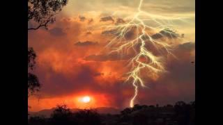 Download lagu Νεκτάριος Βασίλας - Στα χρώματα του δειλινού by Valenty