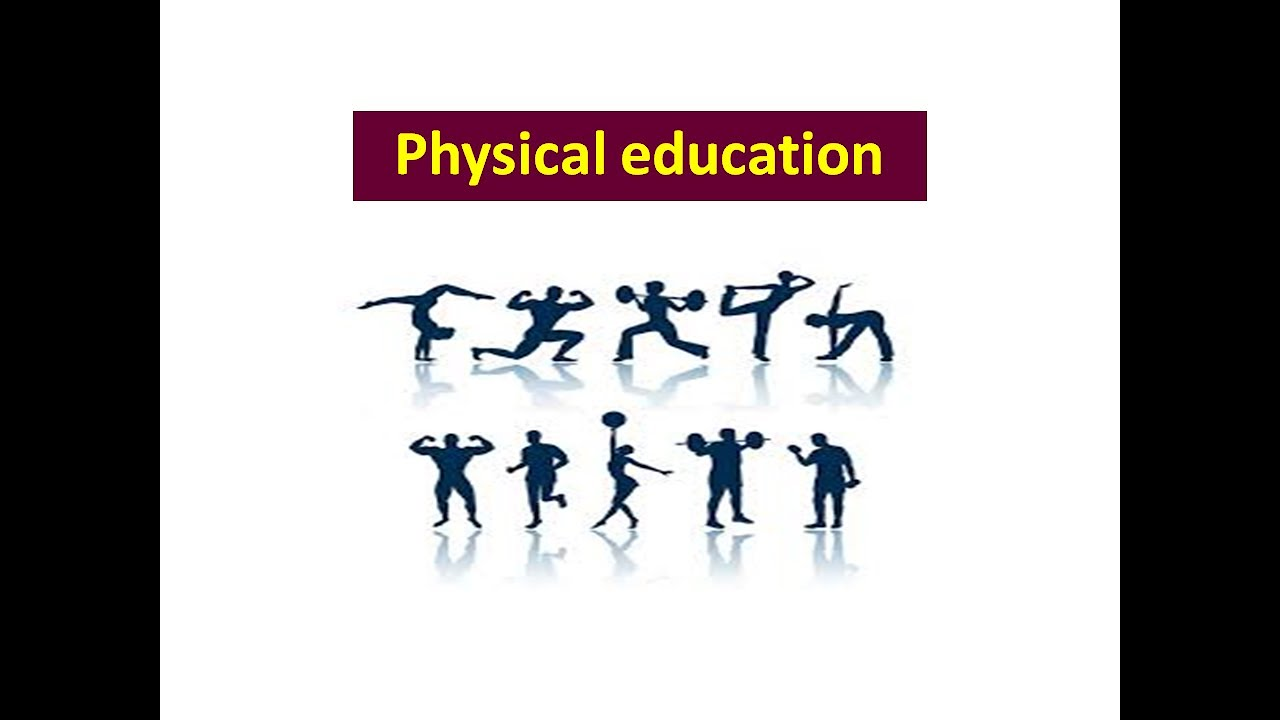 an essay on health is wealth essay on physical education  speech  an essay on health is wealth essay on physical education  speech on  physical education