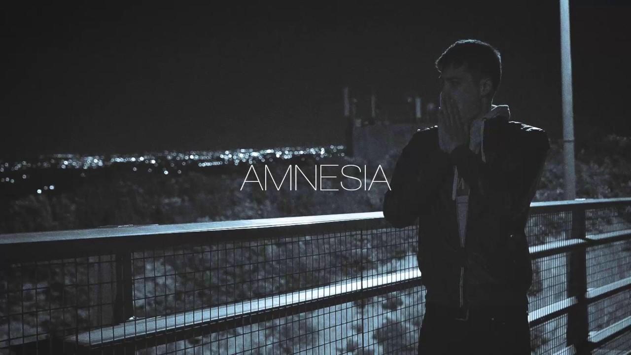 Keep Going Quotes Wallpaper Jonathon Ng Amnesia Youtube