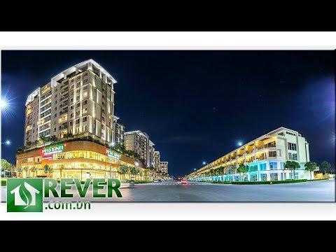 [Căn hộ cao cấp Sarimi thuộc khu đô thị Sala quận 2] Thiết kế tiêu chuẩn Singapore | REVER