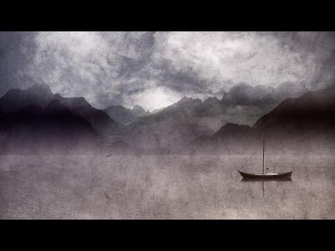 "LR/PS - The Creative Composite ""Twilight"""