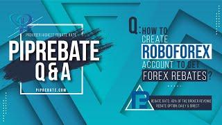 Forex Robot Blog - Forex Robot KészítésForex Robot Készítés - MetaTrader Programozás