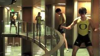 Repeat youtube video Oregon Men's Golf 2012: Faster, Stronger, Bigger, Golfer