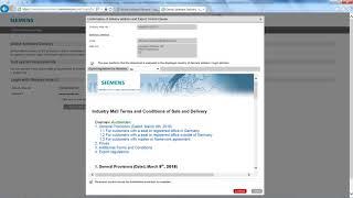 Siemens Logo Software Free Download Full Version
