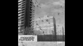 Monoide - Control