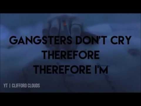 heavydirtysoul ; twenty one pilots [lyrics] | Clifford Clouds