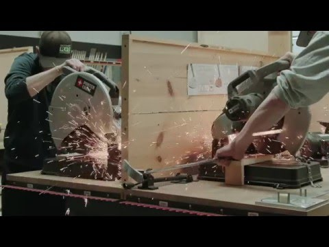 The Making Of The Bettinardi BB Series Putters