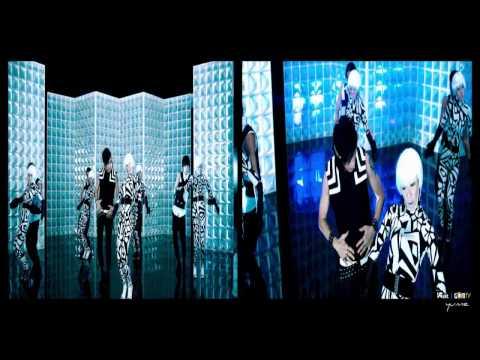 Se7en - Better Together | KPOP PRINCE JULY 2010