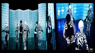 Se7en - Better Together   KPOP PRINCE JULY 2010