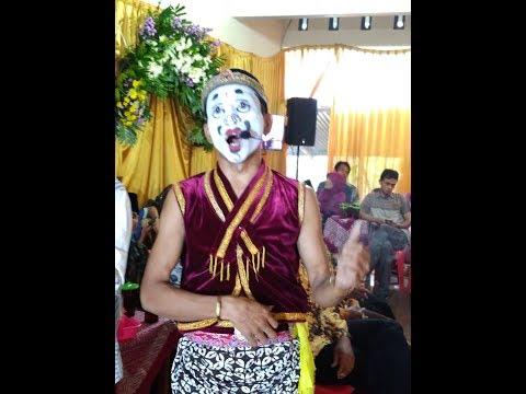 Guyon Maton Gareng Tralala Vs Kameramen Pepiling Voc. Elya Sanjaya