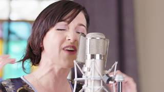 """Lena Hall Obsessed: P!nk  - """"Sober"""""""