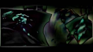 Young Jeezy & Akon - Soul Survivor (sageone remix)