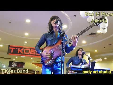 Oh Kau Tahu By T'Koes Band