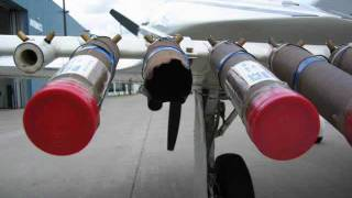 CLOUD SEEDING TECHNOLOGY