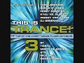 This Is Trance 3 Mixed By Kyau Albert mp3