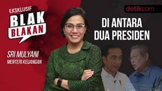 Download lagu Blak-blakan Sri Mulyani: di Antara Dua Presiden