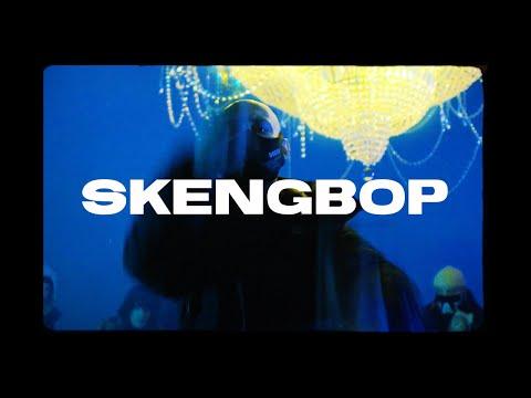 Смотреть клип Redo - Skengbop