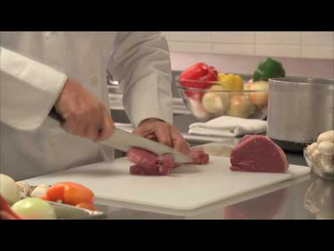 ChefChoice Commercial Electric Knife Sharpener Model 2100